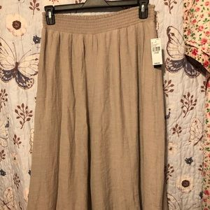 Gouchos by New Directions Size L